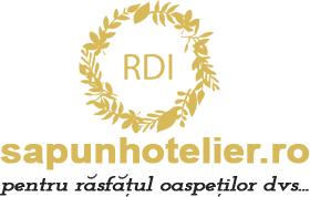 sapun hotelier
