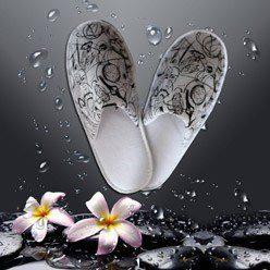 Gama Future Line papuci